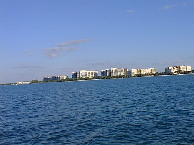 Marco Island Cottages For Sale