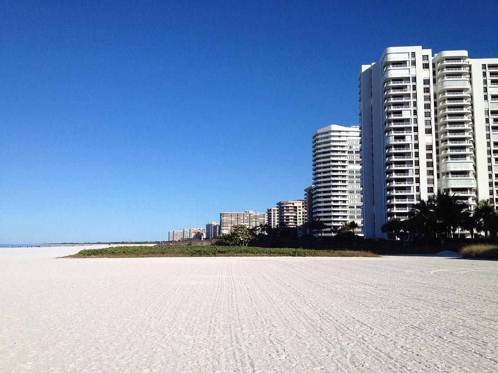 Marco Island Estate Sales